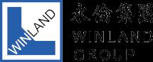Winland HK Dev